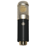 ADK TC-49 Class A Fixed-Cardioid Tube (Valve) Condenser Microphone
