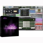 Pro Tools 12 Perpetual License
