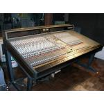 Amek Hendrix 40x24 with SuperTrue Automation