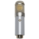 ADK TC-47 Custom Shop Class A Fixed-Cardioid Tube (Valve) Condenser Microphone