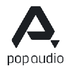 Pop Audio