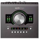 Universal Audio Apollo Twin w/ SOLO Processing