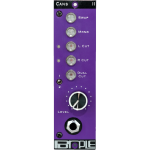 Purple Audio Cans