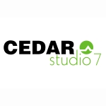 Cedar Studio 7 Plug-in Suite Software for Pro Tools