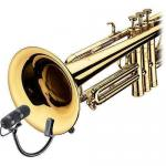 DPA 4099T - Clip Microphone for Brass
