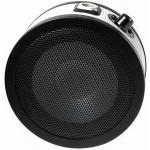 Solomon LoFReQ Capture Microphone Trooper - Black/White